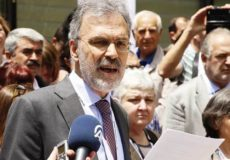 The 11 TMA Council Members Arrested in Turkey Released; Charges Not Dropped