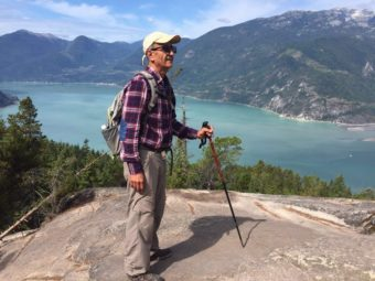 Kavous Seyed Emami, an Iranian-Canadian Environmentalist, Dies in Tehran Prison