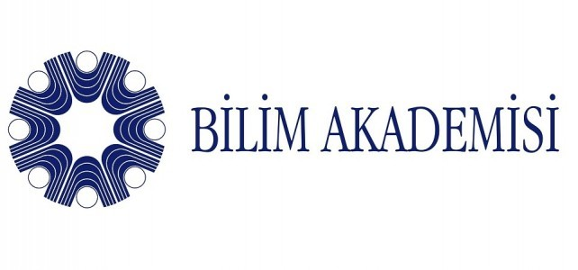 The Science Academy of Turkey Issues Statement on Freedom of Speech and Science