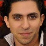 CCS Asks New Saudi King to Reconsider Badawi Case