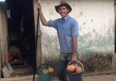 "Cuban Biologist Arrested for Calling Forest Ranger a ""Rural Guard"""