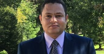 Egyptian-Born US Physics Teacher Facing Deportation/Death Due to US Immigratiton Policies