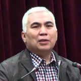 Uyghur Writer and Scholar Arrested and Sent to Re-Education Camp
