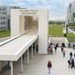 Istanbul Technical University Academics Sentenced for Alleged Participation in Terrorist Group
