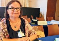 Turkish Academic Sentenced to 15 Months for Signing Peace Petition