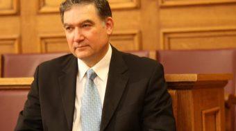 Clarification of Case Against Greek Statistician, Andreas Georgiou