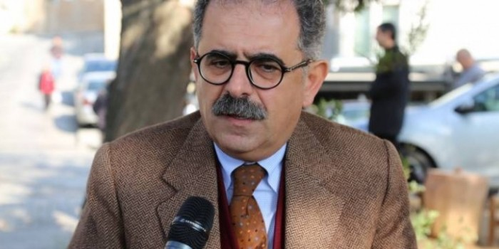 """Professor of Epidemiology, Co-Spokesperson for Peoples' Democratic Congress, Physician and Active Member of the Turkish Medical Association, Charged with """"Making Terrorist Propaganda on Social Media."""""""