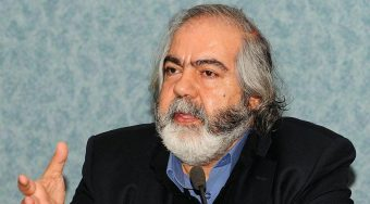 Economics Professor Sentenced to Life in Prison in Turkey – Released Awaiting Appeal