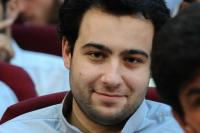 Oxford Doctoral Student Arrested in Iran for Unspecified Reasons