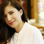 Uighur Doctoral Student Disappears; Family Concerned She Is In Re-Education Camp