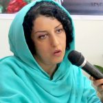 Iranian Prisoner in Dire Need of Independent Hospitalization for Post-Op Infection