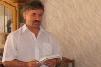 Russian Scientist, Aleksey Temirev, Accused of Treason