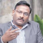 Health of G.N. Saibaba, Former Professor of English at Delhi University, Is Seriously Deteriorating