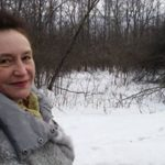 Canada to Deport Russian Scientist Requesting Asylum – Consequences If Returned to Russia Can Be Severe