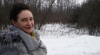 Russian Scientist Elena Musikhina's Deportation Order Rescinded, She Has Been Granted a Two-Year Temporary Residency in Canada. Musikhina Thanks CCS for Support.  CCS Thanks Prime Minister Trudeau and the Government of Canada for Well Reasoned and Speedy Response