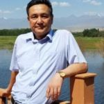 Uyghur Who Is Deputy Head of the Linguistics Department at the Academy of Social Sciences of XinJiang Arrested for Book Translation He Did Five Years Ago