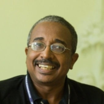 Internationally Respected Geneticist Arrested for Criticizing Government in Sudan