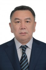 Prominent Historian at the History Research Department of the Academy of Social Sciences of Xinjiang Arrested, Cause Unknown, Whereabouts Unknown