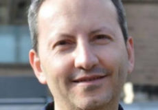 Take Action To Free Dr. Ahmadreza Djalali (Iran) and Dr. Tashpolat Tiyip (In China) From Execution