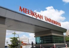 17 Scholars, from Meliksah University in Turkey, Sentenced To Maximum of 11 Years in Prison