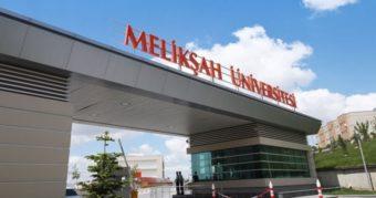 17 Scholars, from Meliksah University in Turkey, Sentenced To Maximum of 11 Years in Prison
