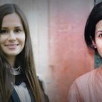 Two Female Inmates in Evin Prison Start Christmas Eve Hunger Strike
