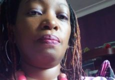 Dr. Stella Nyanzi Released in Uganda