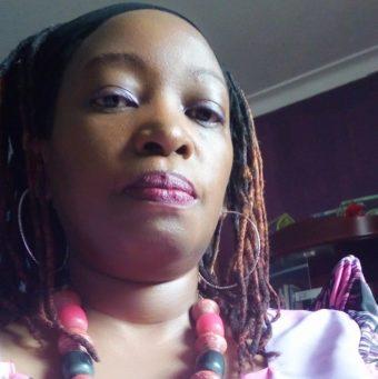 Ugandan Academic/Writer/Feminist Receives Award While Imprisoned