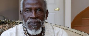 Professor of Literary Criticism Suspended Without Pay in South Sudan for Differing With Government Policies